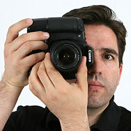 photo-melzer